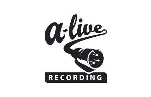 Free Record Logos  Record Label Logo Maker  LogoDesignnet